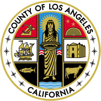County_Seal.png