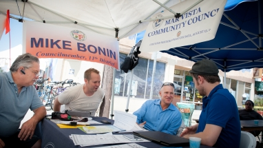 Bonin Office Hours-Mar Vista_130714_005
